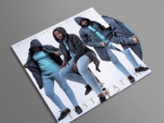 Download Ntsako The DJ & DJ Mamela Just Watch Mp3 Fakaza