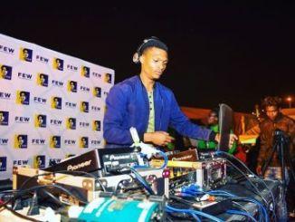 DOWNLOAD RattorSA & Mkeyz Musical Feeling Mp3 Fakaza