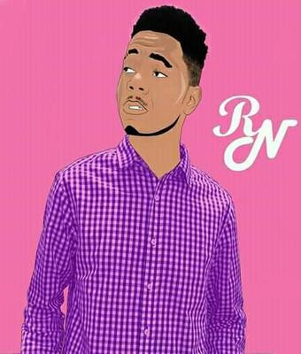 Real Nox The lonley hour-3 Mix Mp3 Fakaza Download