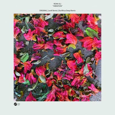 DOWNLOAD Rona (IL) Vibration (Da Africa Deep Remix) Mp3 Fakaza