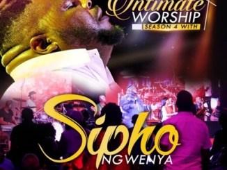 Download Sipho Ngwenya Ungumhlobo Wami Mp3 Fakaza
