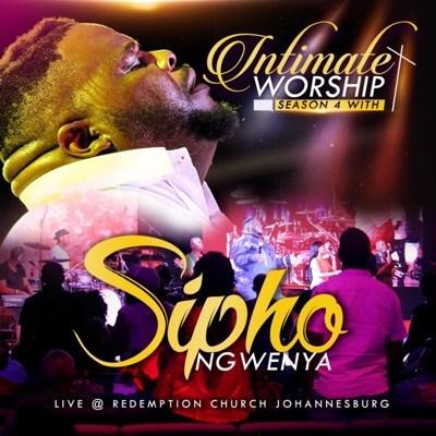 Download Sipho Ngwenya Selizokhala Icilongo Mp3 Fakaza