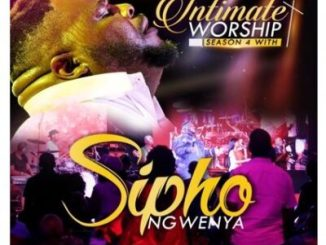 Sipho Ngwenya For YOU Are Worthy Mp3 Download