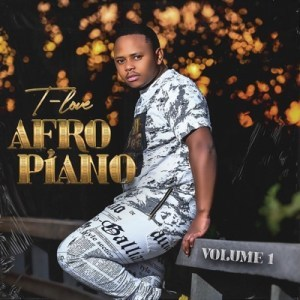 T-Love There for You Mp3 Fakaza Download