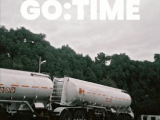 Download TSA Go:Time Mp3 Fakaza