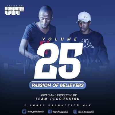 DOWNLOAD Team Percussion MonoPoly (Acoustic Main Mix) Ft. Killer T (KS Groove) Mp3 Fakaza
