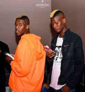 Download Thebelebe Mancobo Mp3 Fakaza