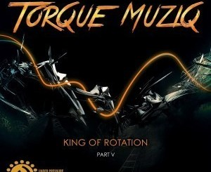 DOWNLOAD TorQue MuziQ & Cansoul War in This Love (Afro Tech Mix) Mp3 Fakaza