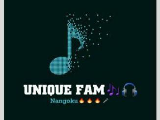 DOWNLOAD Unique Fam, Dj Wongz, Dj Biitla, Dj MaGuilty & Dj Msiro Mthatha Anthem Mp3