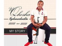 Album Uqhosha Ngokwenzakwakhe My Story Zip Download Fakaza