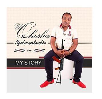 Uqhosha Ngokwenzakwakhe Usikilidi Mp3 Download Fakaza
