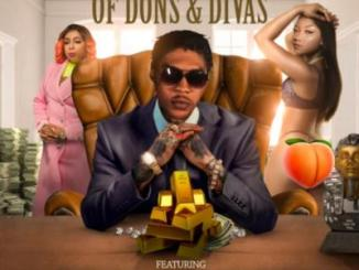 Vybz Kartel Of Dons And Divas Album Download