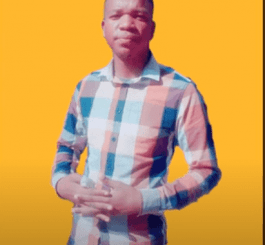 Waza Mabaka Mp3 Download Fakaza