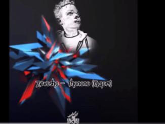 Download Zevosho Thonono Mp3 Fakaza