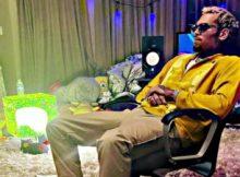 Chris Brown So Unfair Mp3 Download