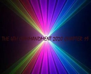 The Godfathers Of Deep House SA The 4th Commandment 2020 Chapter 19 Zip Download Fakaza