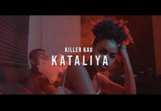 DOWNLOAD Killer Kau Kataliya Video Fakaza