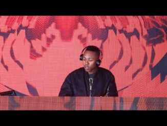 DOWNLOAD Vigro Deep 2020 SA Most Wanted Youth Celebration Exclusive Mix (Peegle Live) Mp3 Fakaza