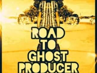 DOWNLOAD Dj Gun-Do SA Road To Ghost Producer Album Zip