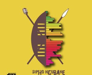 DOWNLOAD Sipho Ngubane Christina Album Zip
