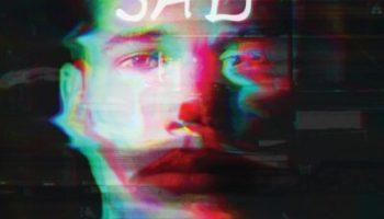 Aidin Caye & Jethro Tait SAD Mp3 Fakaza Download