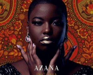 DOWNLOAD Quickfass Cass Rookie Of The Year Album Zip Fakaza