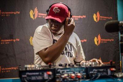 Bantu Elements Motsweding 30min Mix Mp3 Fakaza Download