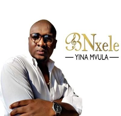 Download Bnxele Yina mvula Mp3 Fakaza
