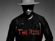 DOWNLOAD Caiiro The Rise (Original Mix) Mp3 Fakaza