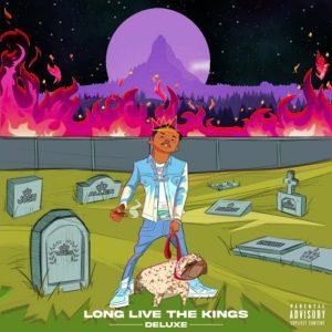 Calboy Givenchy Kickin (Lyrics) ft. Lil Baby x Lil Tjay Mp3 Download