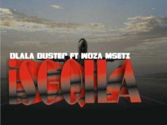 Construction ReC & Dlala Duster Umshini Ongalali Mp3 Fakaza Download