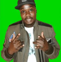 DJ Lenzo, Kha-Ju x Hights x Juju Reya Tsamaya (Original) Mp3 Download Fakaza