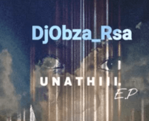 DOWNLOAD DJ Obza Prayers (Amapiano 2020) Mp3 Fakaza