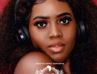 DJ Sweetsoul #GqomFridays Mix Vol.161 Mp3 Fakaza Download