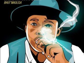 Mampintsha Bhut'Madlisa Album Zip Fakaza Download