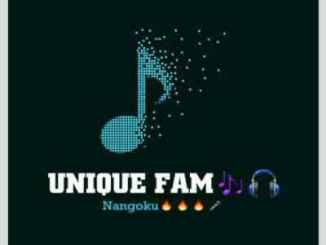 DOWNLOAD Dj Lut-Love Izinto Zangoku Ft. Unique Fam Mp3 Fakaza
