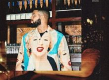 Drake Greece (Feat. The Weeknd) MP3 DOWNLOAD