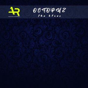DOWNLOAD Dj Octopuz The Blues EP Zip Fakaza