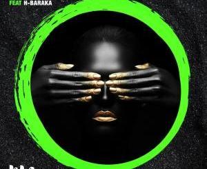 Ivan Afro5 Kioteki EP Zip Fakaza Download