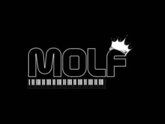 MoLF 0417 EP Zip Fakaza Download