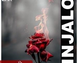 Eddie ZAR Injalo Mp3 Fakaza Download