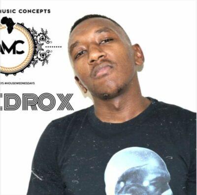 FredRox HouseWednesdays Mix Vol.13 Mp3 Fakaza Download