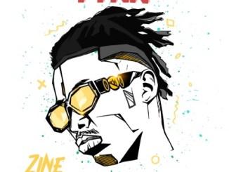 DOWNLOAD Fynn Zine EP Zip Fakaza