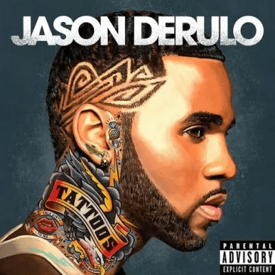 Jason Derulo Coincidence Mp3 Download