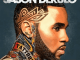Jason Derulo Coincidence Mp3 Download
