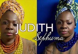 Judith Sephuma Mbote Video Mp3 Download Fakaza