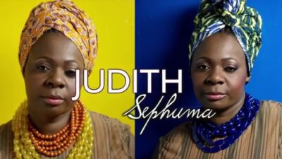 Judith Sephuma Mbote Video Mp3 Download Fakaza