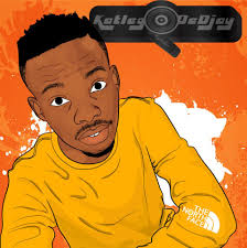 DOWNLOAD KatlegoDeDjay Khula (Tribute To De Mthuda) Mp3 Fakaza
