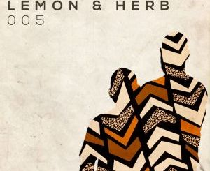 DOWNLOAD Lemon & Herb Dwanaland Series 005 Mp3