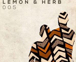 DOWNLOAD Lemon & Herb Dwanaland Series 005 Mp3